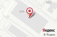 Схема проезда до компании Строительная Фирма «Альбион» в Ярославле