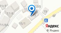Компания Магазин чая и кондитерских изделий на ул. Чекменёва на карте
