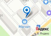 ИП Николаев В.Н. на карте
