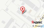 Автосервис Феникс в Ярославле - улица Гагарина, 62А: услуги, отзывы, официальный сайт, карта проезда