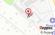 Автосервис Автомастерская АВТОСКАН в Ярославле - Магистральная улица, 7 бокс 7: услуги, отзывы, официальный сайт, карта проезда