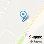 СТО Баранка на карте Ярославля
