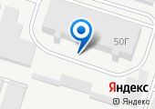 Мира Шуз на карте