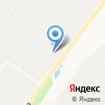 ИСТК на карте Ярославля