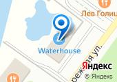 Донская Станица на карте