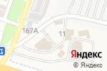 Схема проезда до компании Магазин в Ростове-на-Дону