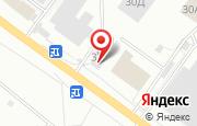 Автосервис Автодоктор 76 в Ярославле - Магистральная улица, 32 в: услуги, отзывы, официальный сайт, карта проезда