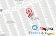 Автосервис Autoel в Северодвинске - улица Первомайская, 38, секция 6а, бокс 19: услуги, отзывы, официальный сайт, карта проезда