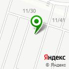 Местоположение компании ШАХИНТЕКС Интернешнл Компани