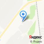 Деталь176 на карте Ярославля