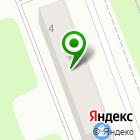 Местоположение компании АВТОЛАЙН