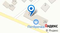 Компания Казиночка на карте
