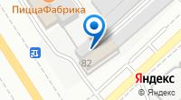 Компания Автопитер на карте