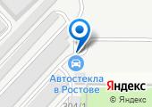 Auto.detailing на карте
