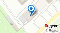 Компания КУРС-АВТО на карте