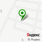 Местоположение компании АВТО-РИМ
