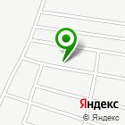 Местоположение компании 32-AVTO