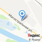 Doctor Mechanic на карте Ярославля