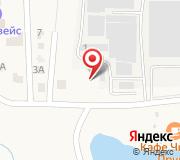 ОкМатрас-Волгодонск
