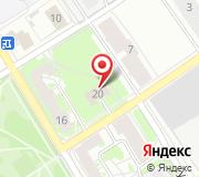 Управление Федеральной службы по надзору в сфере здравоохранения и социального развития по Ярославской области