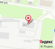 Вологда Склад Чехлов