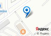 Цитадель-Авто на карте