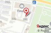 Автосервис Автостекла в Ярославле - Угличская улица, 39в: услуги, отзывы, официальный сайт, карта проезда