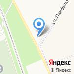 Маленькие радости на карте Ярославля