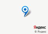ИП Банников С.А. на карте