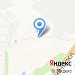 Сигнал-Сервис на карте Ярославля