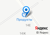 Gutewetter Ростов на карте