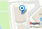 Юнит-Авто на карте