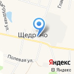 Ремстройконструкция на карте Ярославля