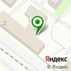 Местоположение компании Главный центр специальной связи по Ярославской области