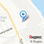 Спецторгплюс на карте Ярославля