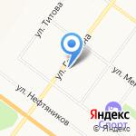 Пролек-Фарм на карте Ярославля