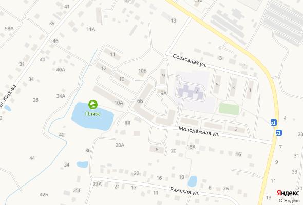 купить квартиру в ЖК Полянка