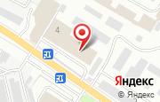 Автосервис Автомеханика в Ярославле - Магистральная улица, 4: услуги, отзывы, официальный сайт, карта проезда
