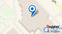 Компания Русолит на карте