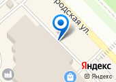 АРТ-ЛОФТ на карте