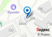 Funduk_family на карте