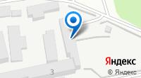 Компания Сокол-Авто на карте