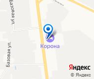 Регион-Ярославль