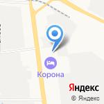 Jetriks на карте Ярославля