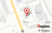 Автосервис М плюс в Северодвинске - Железнодорожная улица, 1А: услуги, отзывы, официальный сайт, карта проезда