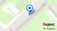 Компания MIF на карте