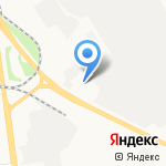 Сервисная компания по ремонту АКПП на карте Ярославля