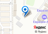 ИП Григорян Р.М. на карте
