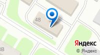Компания Стройсистема плюс 1 на карте