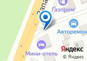 БестМаш на карте